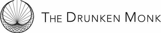 The Drunken Monk